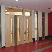 CENDURA™ Series - Commercial Doors image