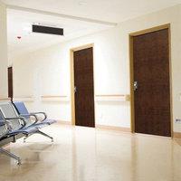 Door Selector image