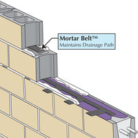 Mortar Belt™ image