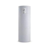 Sound Control Membrane System image