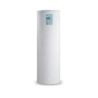 Sound Control Mat System image