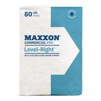 Floor Underlayment image