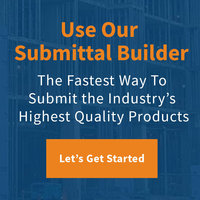 Submittal Builder image