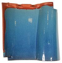 "MCA Clay Roof Tile, Maruhachi Ceramics of America, Inc. (MCA) image | IMPROVED ""S"" ™ Colors"