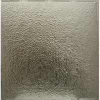 #MF1 Tin/Metal Ceiling Tile image