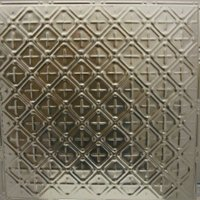 #MF2 Tin/Metal Ceiling Tile image