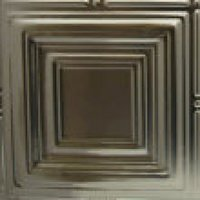 #101 Beveled Square  image