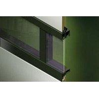 Metl-Vision® Window System image