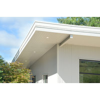 LS-36™ Insulated Roof and Wall Panel image