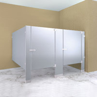 Shower Enclosures image