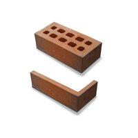 METROBRICK® image