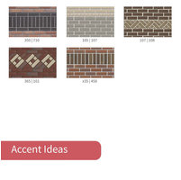Accent Ideas image