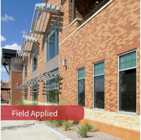 Field Applied Project image