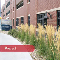 Precast Projects image
