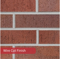 Wire Cut Finish image