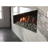 Mason-lite Linear Fireplaces image