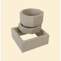 Mason-Lite Masonry Chimney image