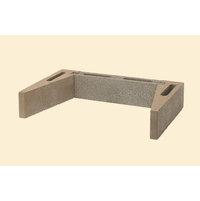 Mason-Lite Masonry Accessories image