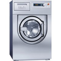Large Washers � Electrically Heated (30-70 lbs) image