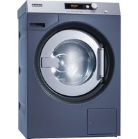 Octoplus Washers (20-25 lbs) image