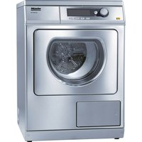 Little Giants Dryers (15 lbs) image