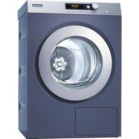 Miele Professional image   Octoplus Dryers (20 lbs)