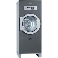 "SlimLine Dryer (23 "" 35 lbs) image"