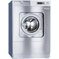 Large Washers � Steam Heated (30-70 lbs) image