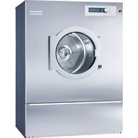 Large Dryers - Hot Water Heated (36 -70 lbs) image