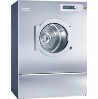 Miele Professional image | Large Dryers -Steam Heated (36-70 lbs)