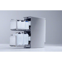 Miele Professional image | Accessories - Detergent Storage Cabinet