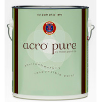 Acro Pure™ Paint image