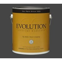 EVOLUTION® Paint Eggshell Finish image