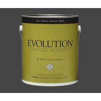 EVOLUTION® Paint Trim & Wall Finish image