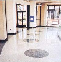 Epoxy Flooring System image