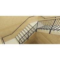 Terrazzo Flooring image