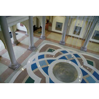 Epoxy Flooring Systems image