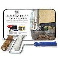 MPC Application Tool Kit (611-FPWV) image
