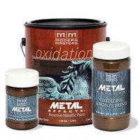 Oxidizing Bronze Paint (ME396) image