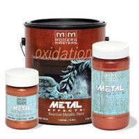 Oxidizing Copper Paint (ME149) image