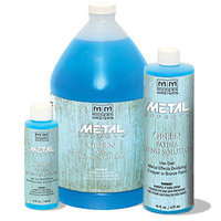 Green Patina Aging Solution (PA901) image