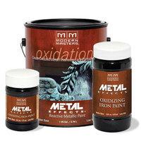 Oxidizing Iron Paint (ME208) image