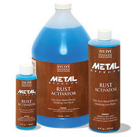Rust Activator (PA904) image