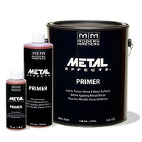 Metal Effects Primer (AM203) image