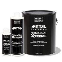 Permacoat Xtreme (AM204) image