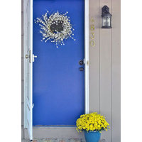 Front Door Paint Photo Gallery image