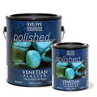 Venetian Plaster - Ultra-Deep Tint Base (VP200) image