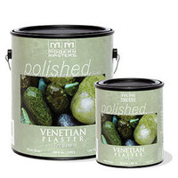 Venetian Plaster - Tint Base (VP100) image