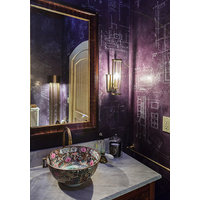 Venetian Plaster Photo Gallery image