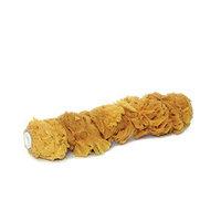 Natural Sea Sponge Roller image